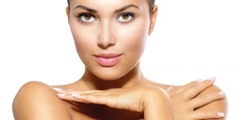 Tanning bed or sunless tan which is the best for you for A perfect image salon chesterfield mo