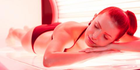 Your Guide to Red Light Therapy, Waynesboro, Virginia