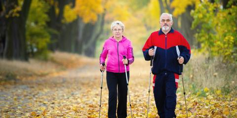 3 Senior Care Tips for People With Arthritis, North Bend, Washington