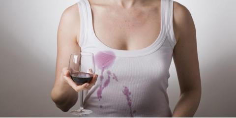 How to remove red wine stains sudsy water manhattan for How to remove red wine stain from cotton shirt