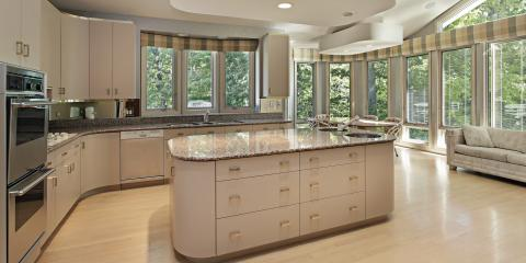 4 Kitchen Remodeling Ideas That Will Transform Your Home, Red Wing, Minnesota