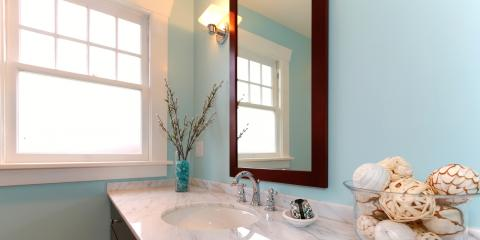 Paint Colors to Consider if You Want to Sell Your House, Red Wing, Minnesota