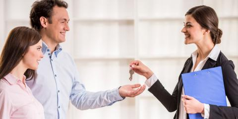 Top 3 Traits Your Real Estate Agent Should Possess , Red Wing, Minnesota
