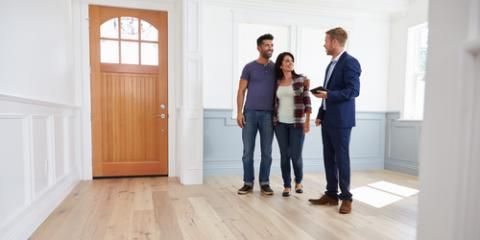 Selling Your House Vacant Vs. Occupied: 3 Pros & Cons, Red Wing, Minnesota