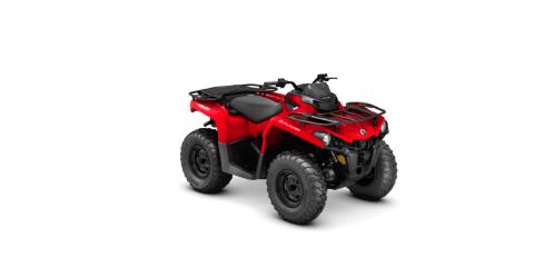 3 Tips for Buying an ATV, Cuba, Missouri