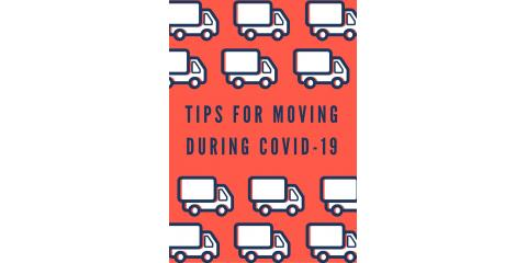 6 Tips for moving during Covid-19, 4, Tennessee