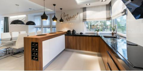 Custom Countertops & Beyond: Kitchen Modernization Tips From Stone World at Red Bank, Red Bank, New Jersey