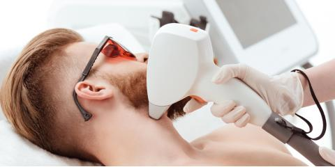 Red Light Therapy: What to Know About the State-of-the-Art Treatment , Honolulu, Hawaii