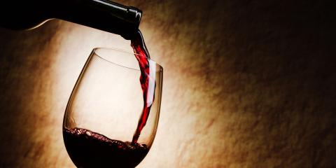 Discover the Best Spanish Wines Available in the Upper West Side, Manhattan, New York