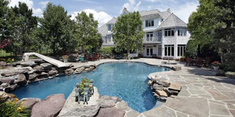 Will a Swimming Pool Increase Your Home's Value?, Red Wing, Minnesota