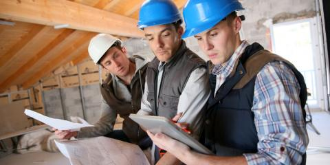 The Benefits of Studying Building Envelope Design, Reddick-McIntosh, Florida