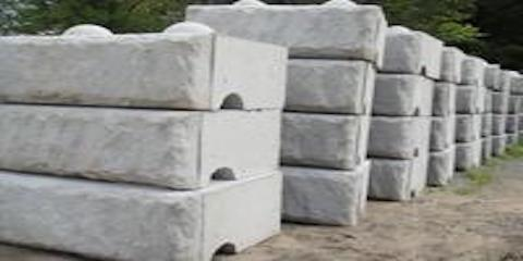 The Basics of Building a Redi-Rock Retaining Wall, Mayfield, New York