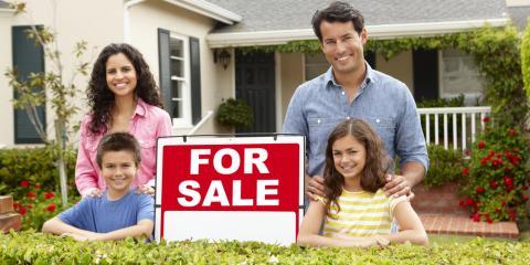 Going House Hunting? How to Negotiate the Best Price, San Bernardino, California