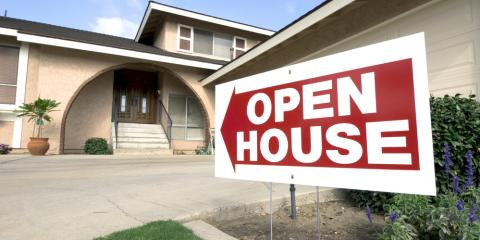 Redlands Realtor Recommends 3 Things to Look for at an Open House, San Bernardino, California