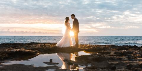 How to Choose a Wedding Photography Style , Ewa, Hawaii