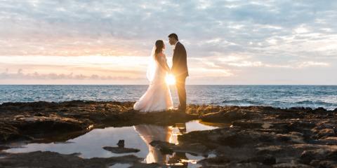 5 Wedding Photography Styles for the Big Day , Ewa, Hawaii