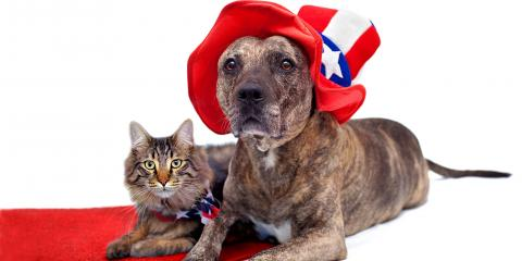4th of July Hours - Wahiawa Pet Hospital LLC - Wahiawa | NearSay