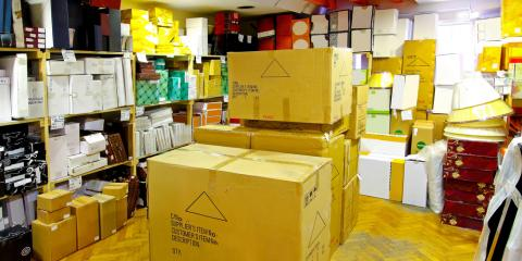 Why You Should Hire a Professional to Help With a Hoarder Cleanout, Chicago, Illinois