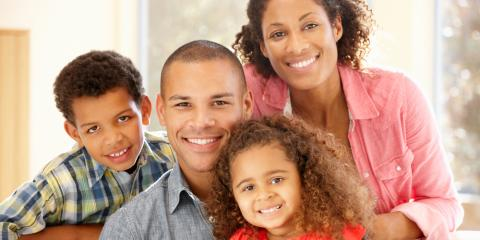 Homeowner's Insurance Agency Shares 5 Tips for a Safer Home, Sheffield Lake, Ohio