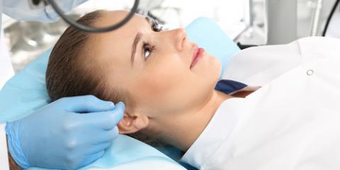 4 FAQ About Glaucoma, Batavia, New York
