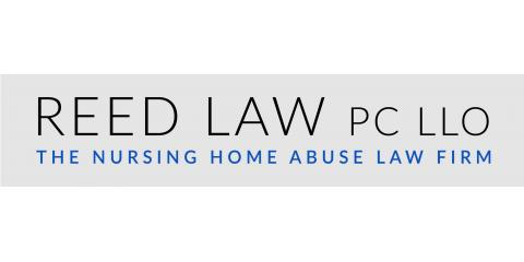 Reed Law Offices , Elder Abuse Law, Services, Omaha, Nebraska