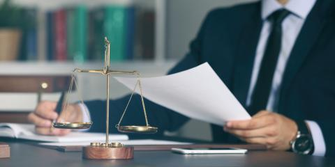 When Should You Hire a Business Law Attorney? , Reedsburg, Wisconsin