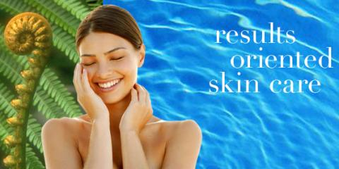 5 World-Class Skin Care Services From Kenner Dermatology Center, Koolaupoko, Hawaii