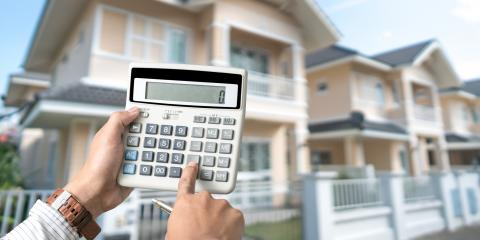 Is It Time to Think About Refinancing Your Home?, Edina, Minnesota