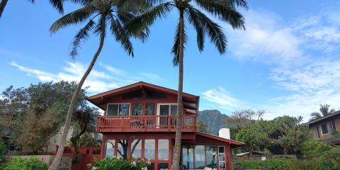 3 Key Factors to Know Before Refinancing a Home Loan, Honolulu, Hawaii