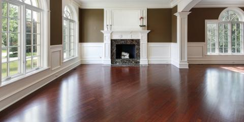3 Important Factors to Consider Before Refinishing Hardwood Floors, Green, Ohio