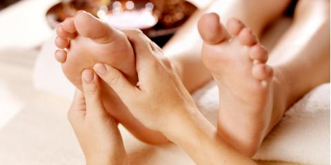 Looking for a Reflexologist? Follow These 4 Tips!, Sea Girt, New Jersey
