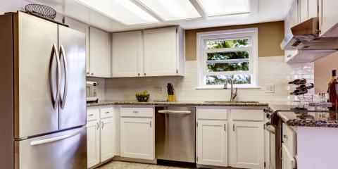 3 Tips for Buying a Used Refrigerator, Lincoln, Nebraska