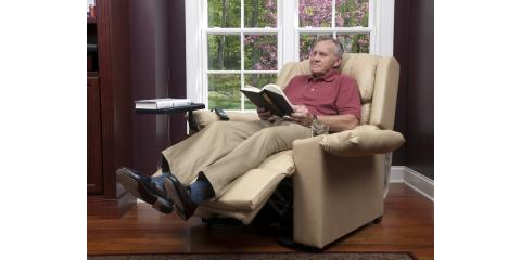 $200 OFF Most Lift Chair Recliners at Lincoln Mobility , Lincoln, Nebraska