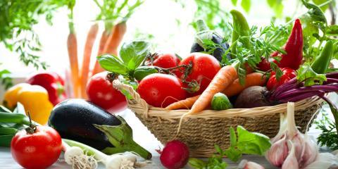 Regenerative Medicine Experts Explain How Diet Affects Well-Being, North Hempstead, New York