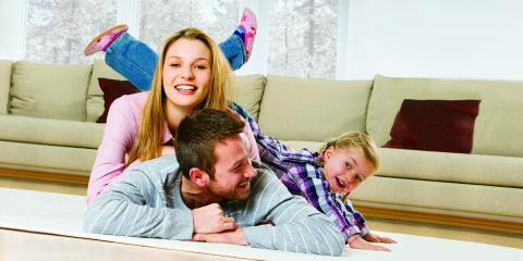 The Incredible Benefits of Mitsubishi Electric® Ductless Heating & Cooling Systems, Queens, New York