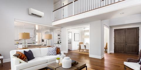 Why Should You Have an HVAC Upgrade During a Renovation?, Queens, New York