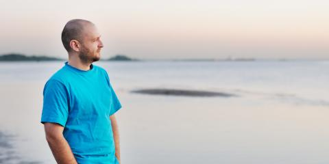 Inpatient vs. Outpatient Rehab: What Are the Differences?, Hilo, Hawaii
