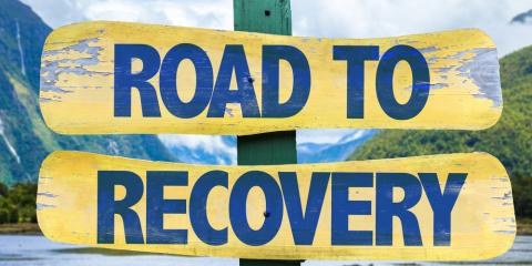 3 Tips to Cope & Show Support When a Loved One Enters Rehab  , Hilo, Hawaii