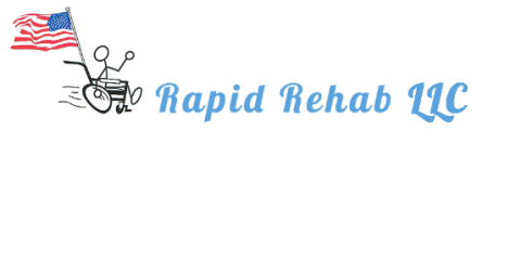 Rapid Rehab LLC, Home Medical Equipment, Health and Beauty, Wisconsin Rapids, Wisconsin