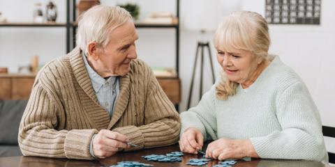 3 Tips for Recovering From a Stroke, Wolcott, Connecticut