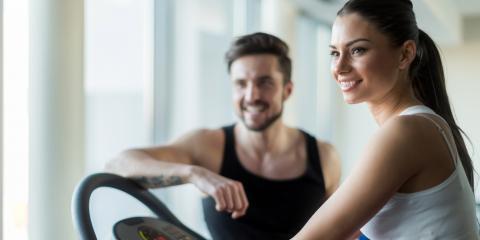 Do's & Don'ts of Post-Injury Exercise, Dardenne Prairie, Missouri