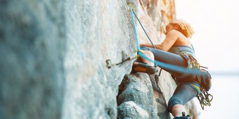 Calling All Outdoor Adventurers: Your REI Dividends Are Here!, Clayton, Missouri
