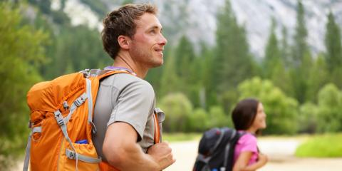 Feel the REI Member Love With Two Exclusive 20% Off Coupons, Anchorage, Alaska