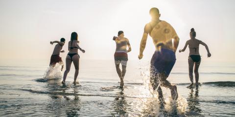 Cool Down With REI's Hottest Summer Gear Yet, Cranston, Rhode Island