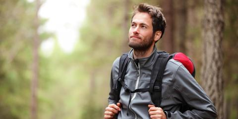 Gear Up With REI's Best-Selling Apparel Brands, Manhattan, New York