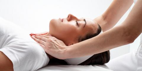 Learn All About the History of Reiki, Buena Vista, Colorado