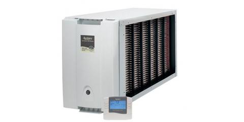 4 Benefits of Whole Home Air Filtration Systems & Humidifiers, 29, Nebraska