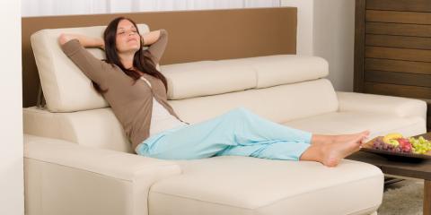 3 HVAC Maintenance Tasks to Help You Stay Comfortable in Spring & Summer, Monroeville, Alabama