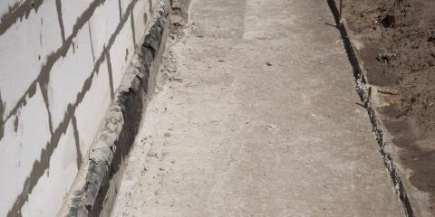 3 Valuable Benefits of Basement Waterproofing, Norwood, Ohio