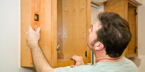 3 Tips for Choosing Kitchen Cabinets, Lehigh, Pennsylvania